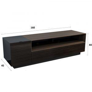 Подставка TV 25 VERONA M 160 СМ
