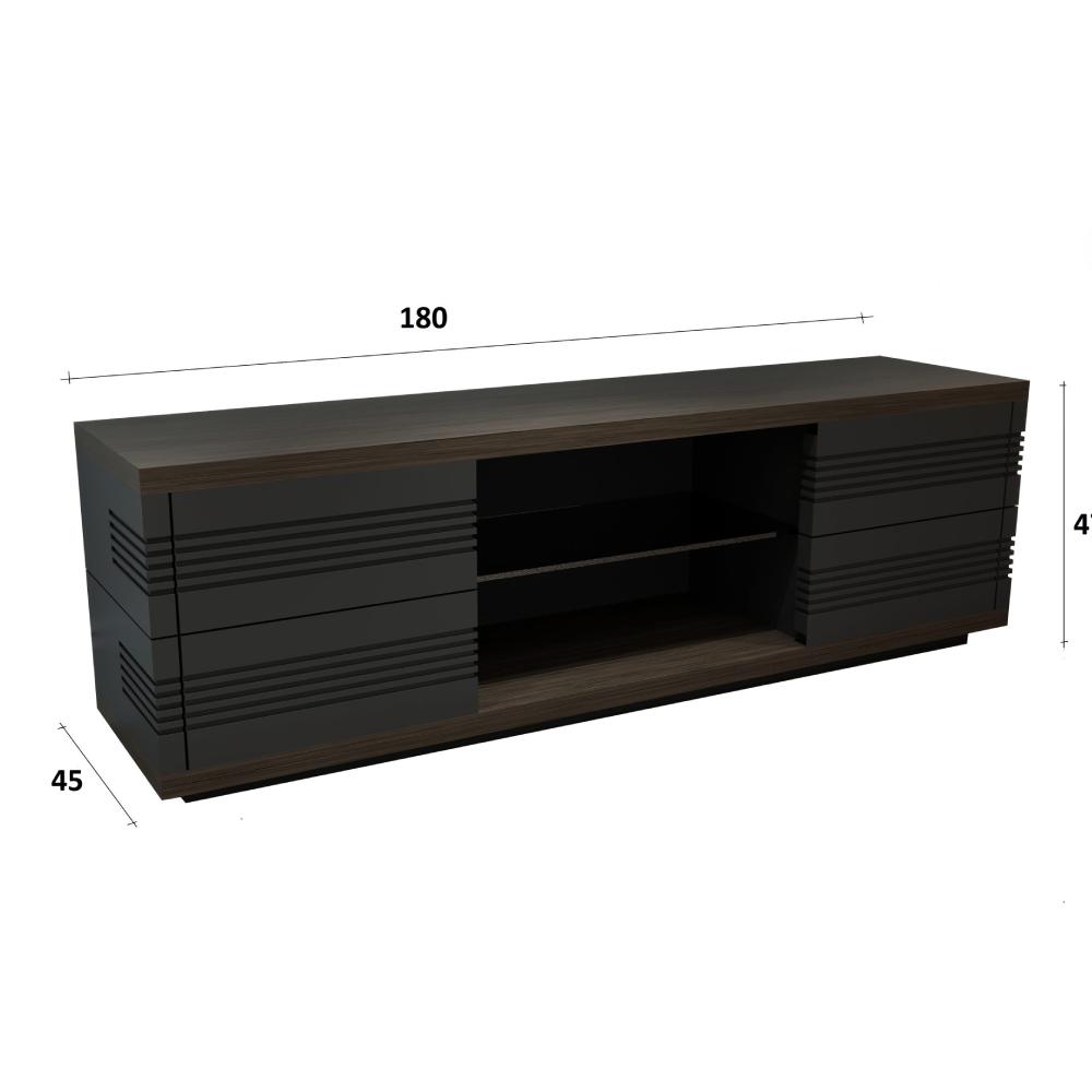 Televizor altlığı TV 22 180 SM  - 1