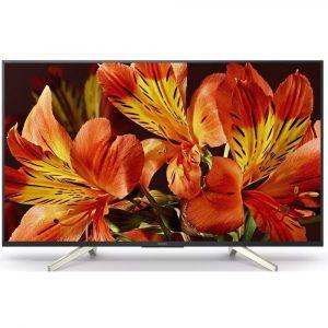 Televizor Sony KD-55XF8596