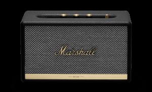 Marshall Acton 2 Bluetooth