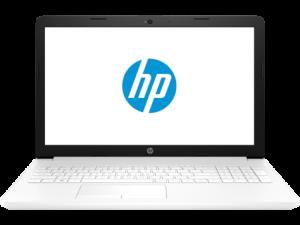 HP 15-da1010ur i5/8/nv2/1tb/free/wh