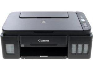 Canon Pixma G2415