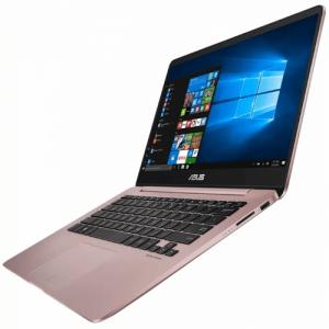 Asus Zenbook UX430UA-GV426T i7/8/intel/512/14/win10/r.g