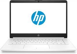 HP 14-cf0020ur i5/8/intel/256/free/wh