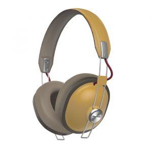 Headphones Panasonic RP-HTX80BGCC Bluetooth