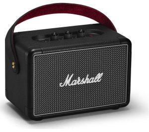Marshall Kilburn 2 Bluetooth