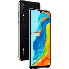 Huawei P30 Lite Black - 2