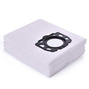 Мешок для пылесоса KARCHER fleece