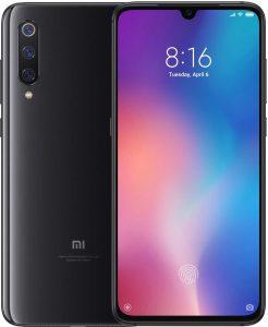 Xiaomi Mi 9 SE 6/64GB 862536045201951