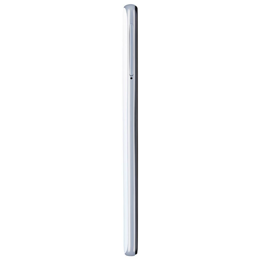 Samsung Galaxy A40 DS (SM-A405) white - 5
