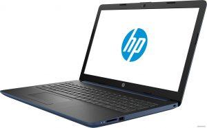 HP 15-da0290ur i5/8/nv2/1tb/free/blue