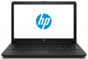 Noutbuk HP 15-da0288ur i5/8/nv2/1tb/free/bl