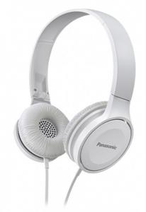 Qulaqlıq Panasonic RP-HF100GC-W White