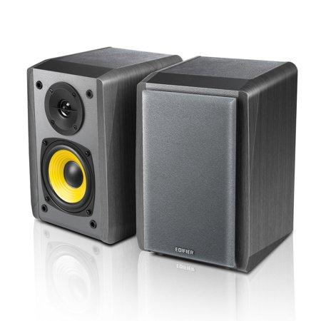 Усилитель звука  Edifier 1010BT 2.0  - 1