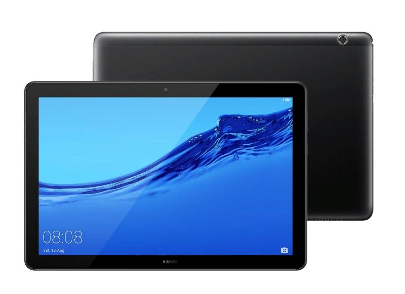 Huawei  MediaPad T5 3+32GB BLACK