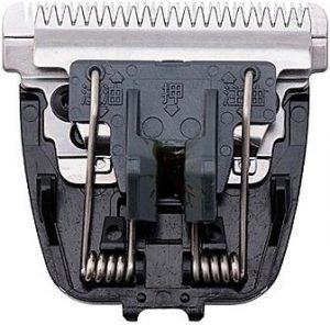 Trimmer üçün başlıq Panasonic WER-9P30-Y