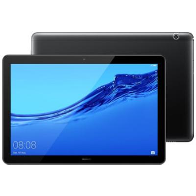 Huawei  MediaPad T5 2+16GB BLACK - 1