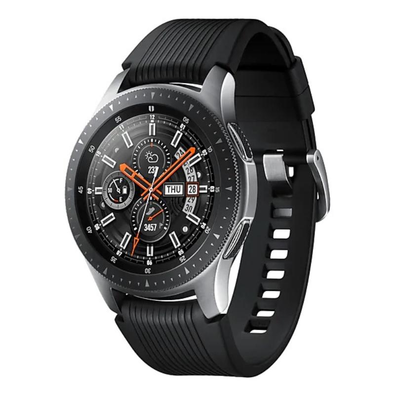 Samsung Galaxy Watch SM-R800 silver