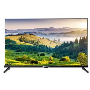 Телевизоp HOFFMANN LED 43A3500