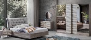 Спальная мебель Gala - Pandora