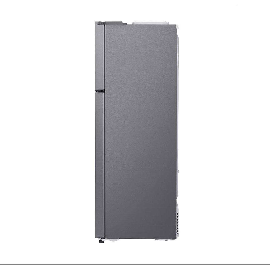 Холодильник LG GN-C732HLCU  - 3