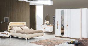 Спальная мебель Caliteli - Bellissimo
