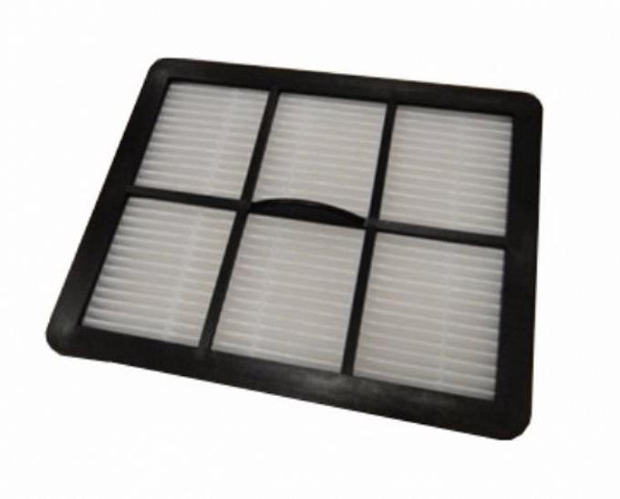 Tozsoran üçün filtr Gorenje HF2226  - 1