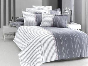 Yataq dəsti - Tekstil SORENTO RNF NT TK 1Y D, Varyant4