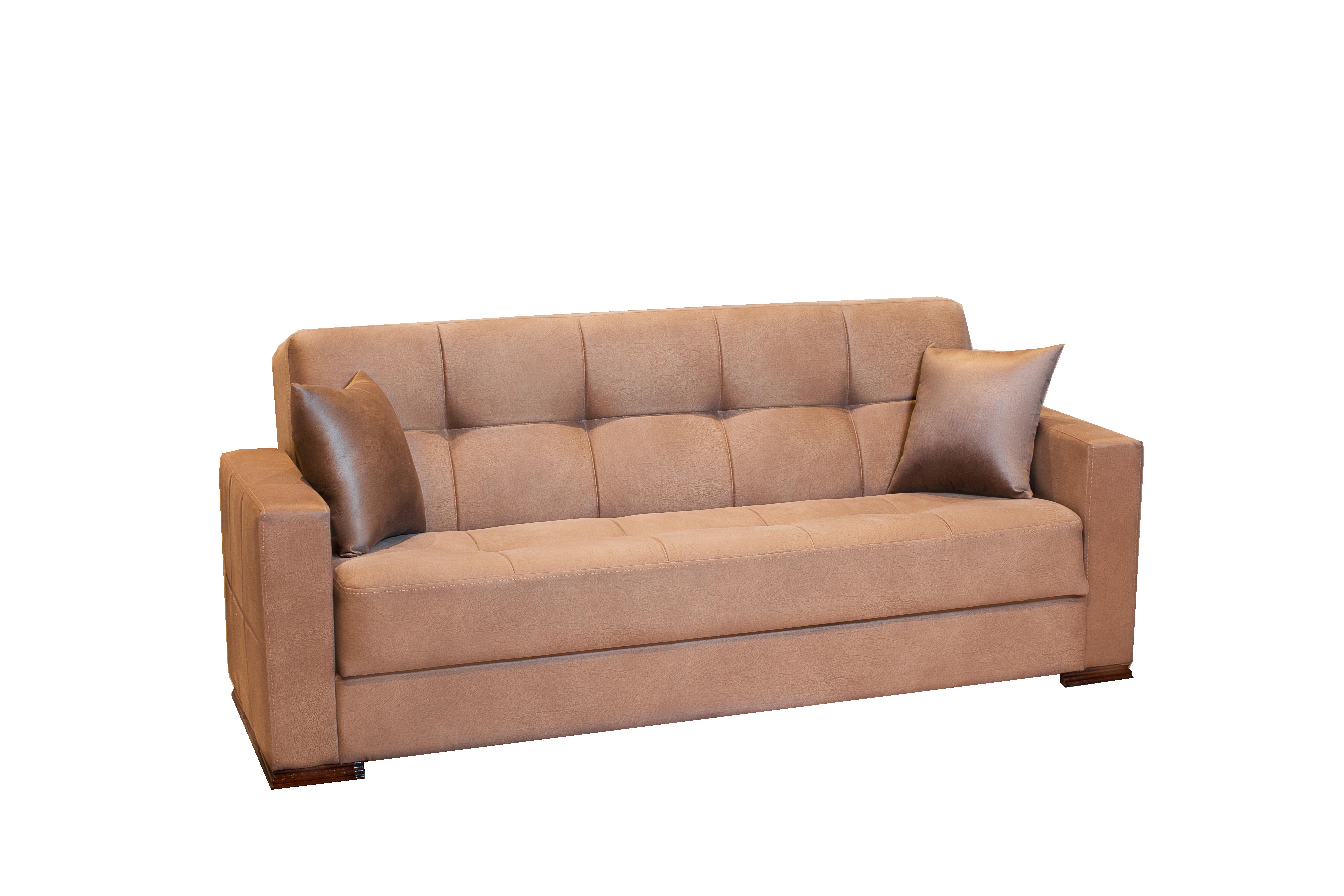 Мягкая мебель Adona - Soft   - 3