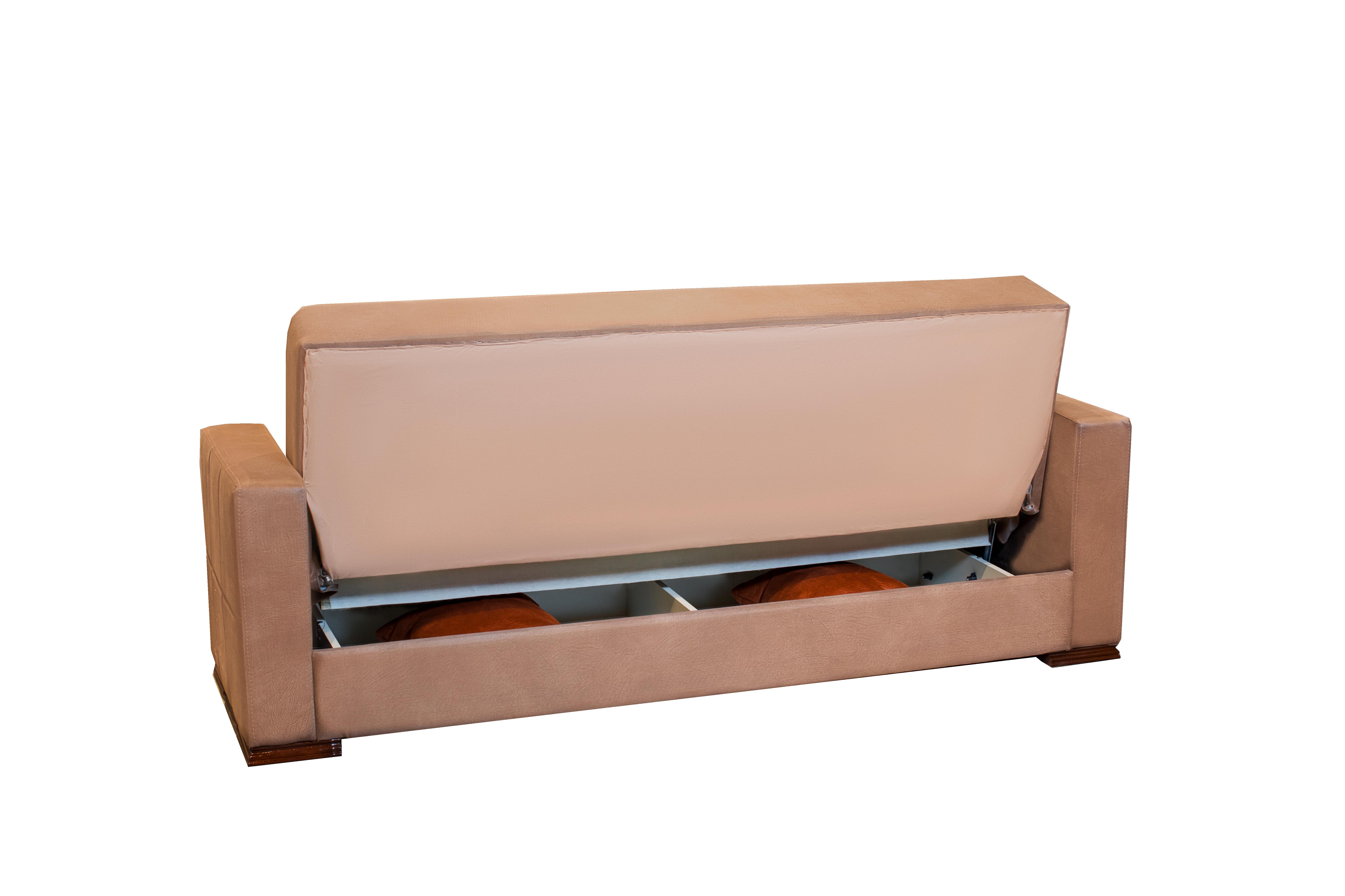 Мягкая мебель Adona - Soft   - 4