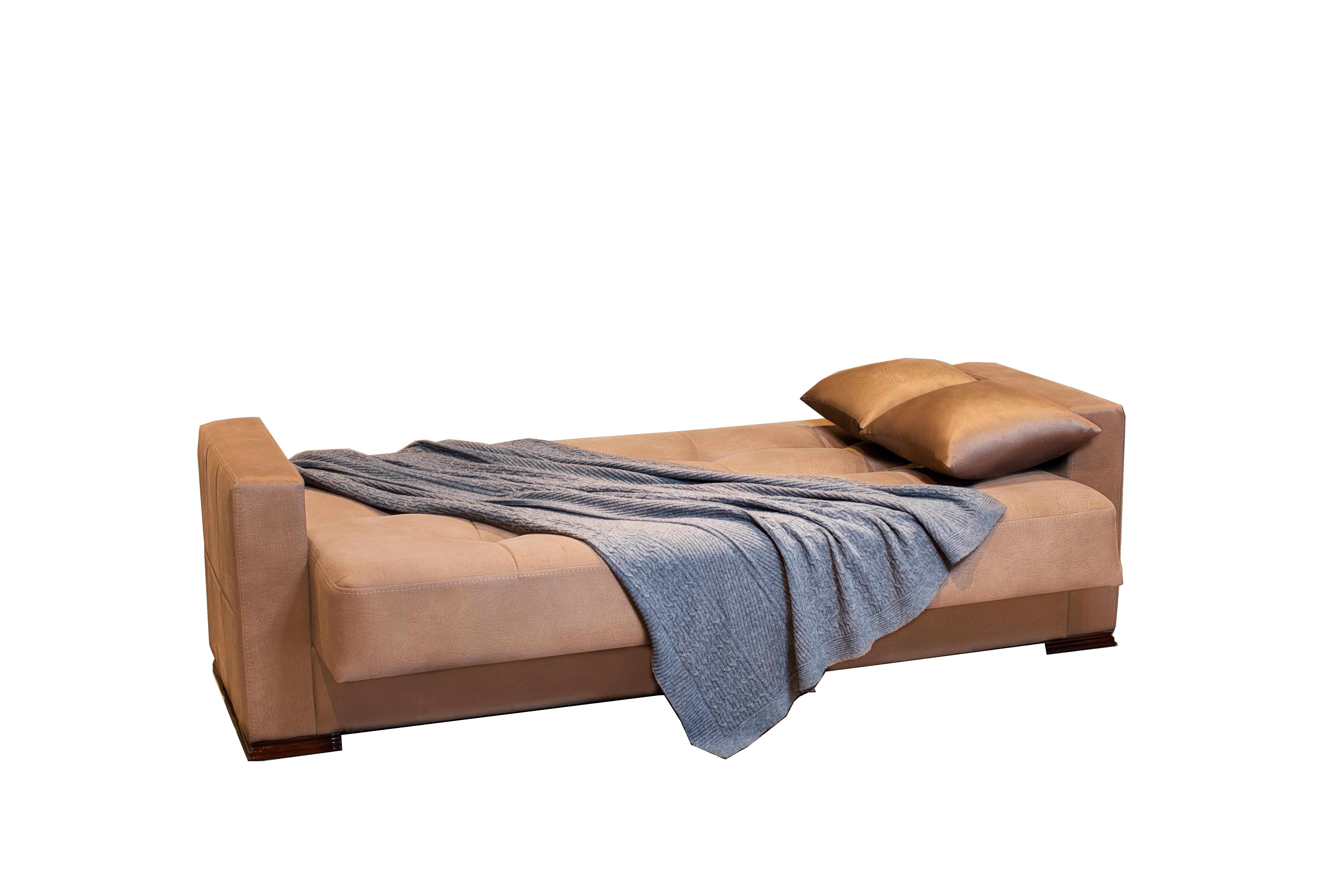 Мягкая мебель Adona - Soft   - 5