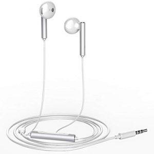 Qulaqliq Huawei AM-116 Half In-Ear