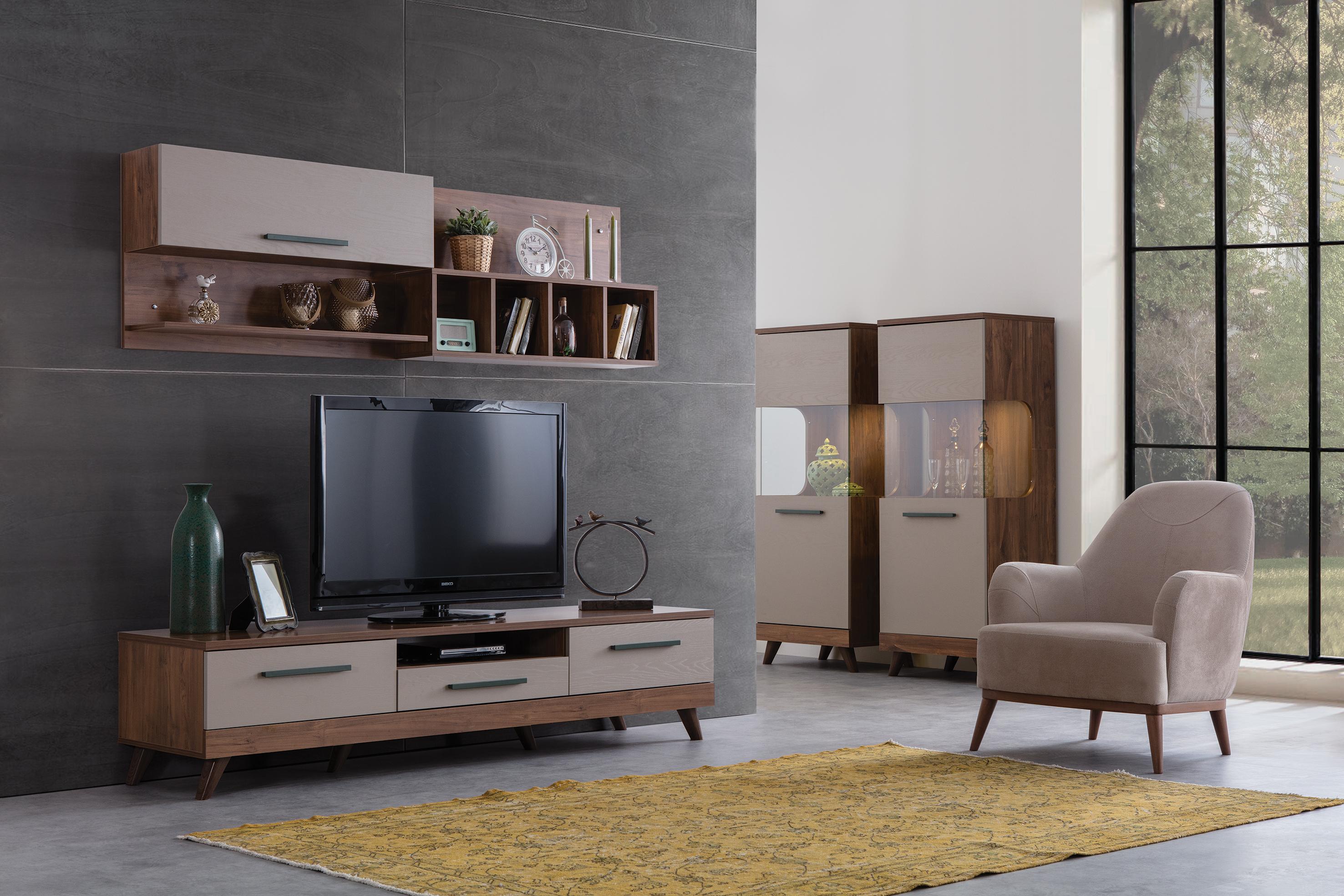 Gala - Loca tv altı