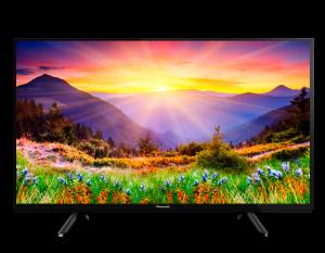 Televizor Panasonic LED TX-40FSR500