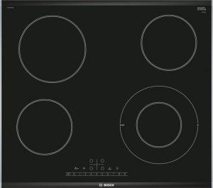 Plitə Bosch PKF675FP1E