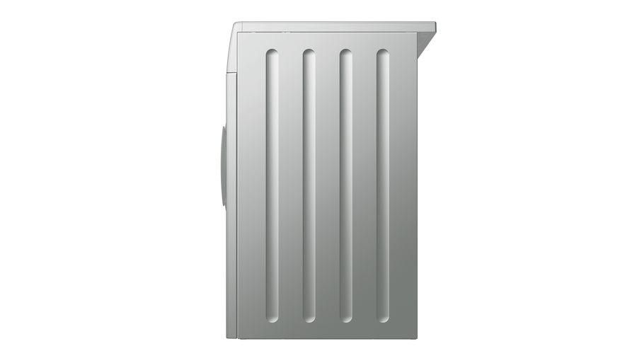Paltaryuyan Bosch WAB202S2ME   - 1