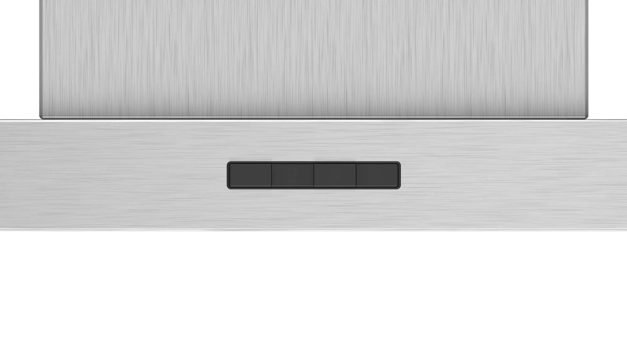 Aspirator Bosch  DWB64BC52  - 2