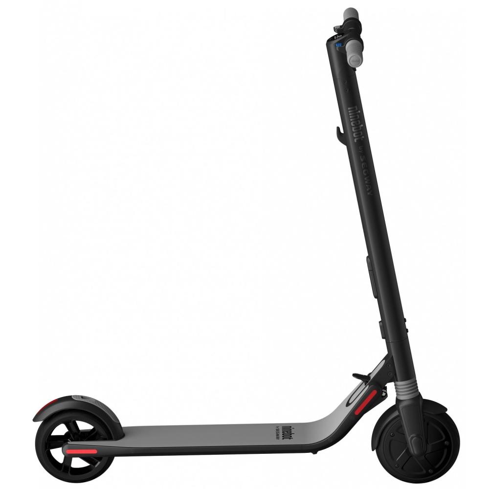 Elektrosamokat Ninebot KickScooter ES1  - 1