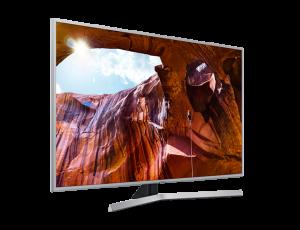 Televizor Samsung LED UE55RU7470UXRU