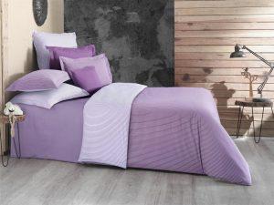 Yataq dəsti - Tekstil SIENA RNF NT TK 1Y D, Varyant2