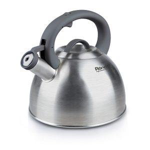 Çaydan Rondell Balance 3L RDS-434