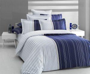 Yataq dəsti - Tekstil SORENTO RNF NT TK 1Y D, Varyant3