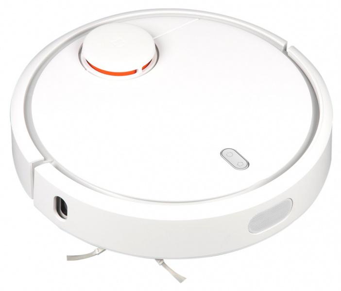 Пылесос  Xiaomi  SKV4022GL    - 1