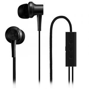 Qulaqlıq Xiaomi Mi Noise Cancelling Headphones