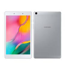 Samsung Galaxy Tab A 8.0 (SM-T295) Silver