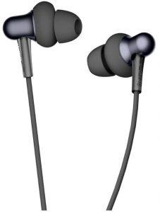 Qulaqliq 1More E1025-BLACK