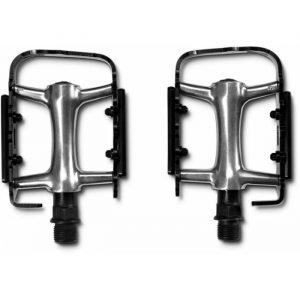 Pedals RFR Standard Pro Black