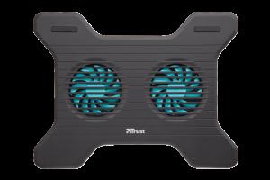 Система охлаждения Trust Xstream Breeze Laptop