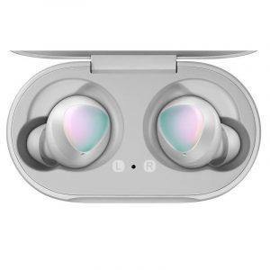 Qulaqlıq SAMSUNG Galaxy Buds SM-R170NZSASER  silver