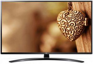 Televizor LG LED 55UM7450